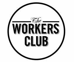 The Workers Club-Fitzroy